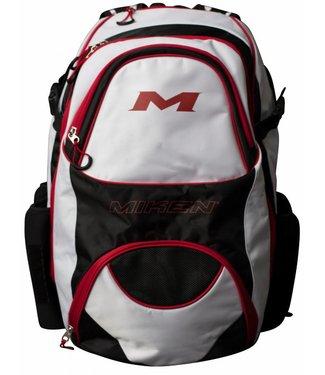 MIKEN MKBG18-XL Backpack