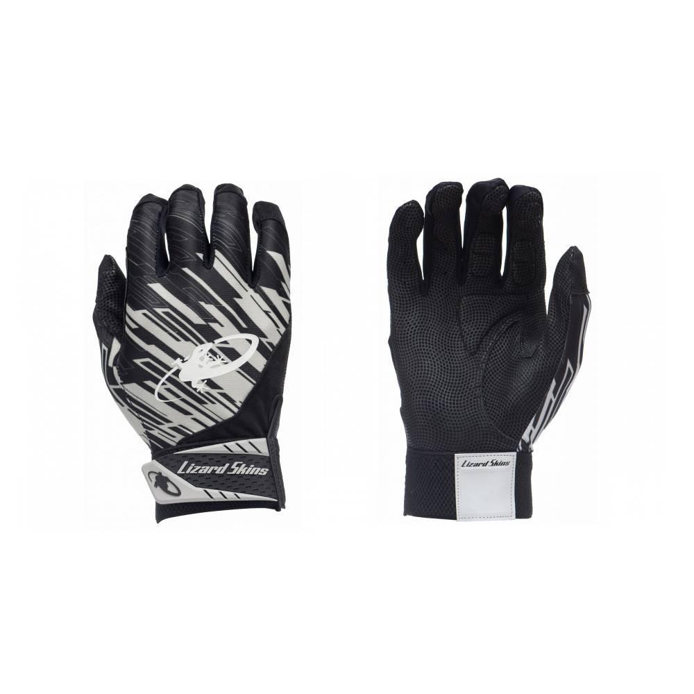 LIZARD SKINS Catcher's Inner Padded Glove