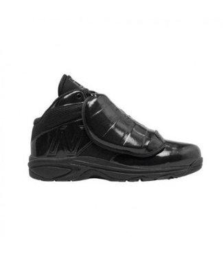 NEW BALANCE Umpire Plate Shoe V3