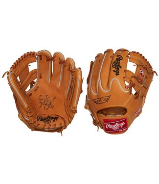 RAWLINGS Rawlings Pro Label Third Editon 11.5""