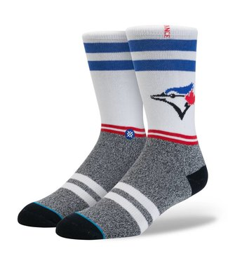Stance MLB Team Blue Jays