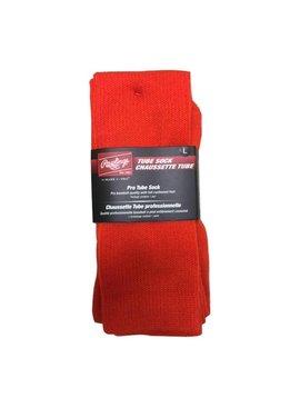 RAWLINGS Pro Tube Sock