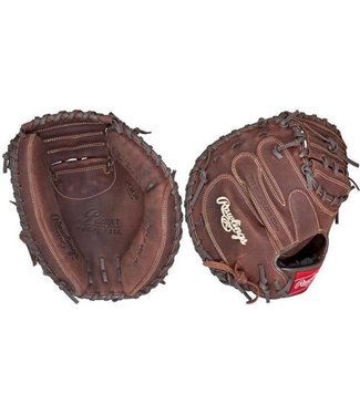 "RAWLINGS Gant de Receveur Player Preferred 33"" PCM30"