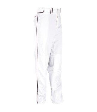 LOUISVILLE Pantalons de Baseball Stock Pant avec Piping pour Homme