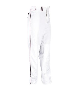 LOUISVILLE SLUGGER Stock Men's Pant with Piping