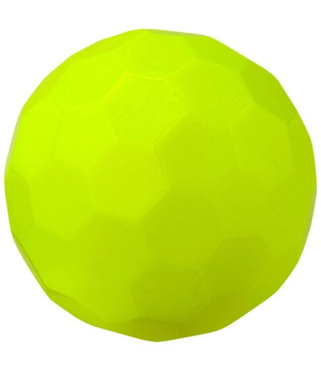 FRANKLIN Blitzball