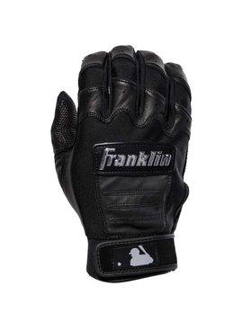 FRANKLIN CFX Pro Full Color Chrome
