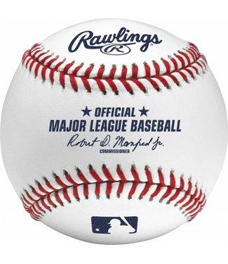 RAWLINGS ROMLB Baseball (UN)