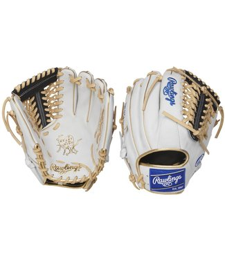 "RAWLINGS Gant de Baseball HOH Gold Glove Club Mai 2018 11.75"" PRO205-4W"
