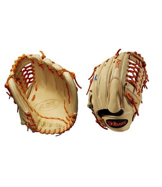 """WILSON A2K May 2018 Glove of the Month 12"""" CJW BBG"""
