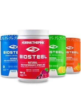 BIOSTEEL High Performance Sports Mix (315g)