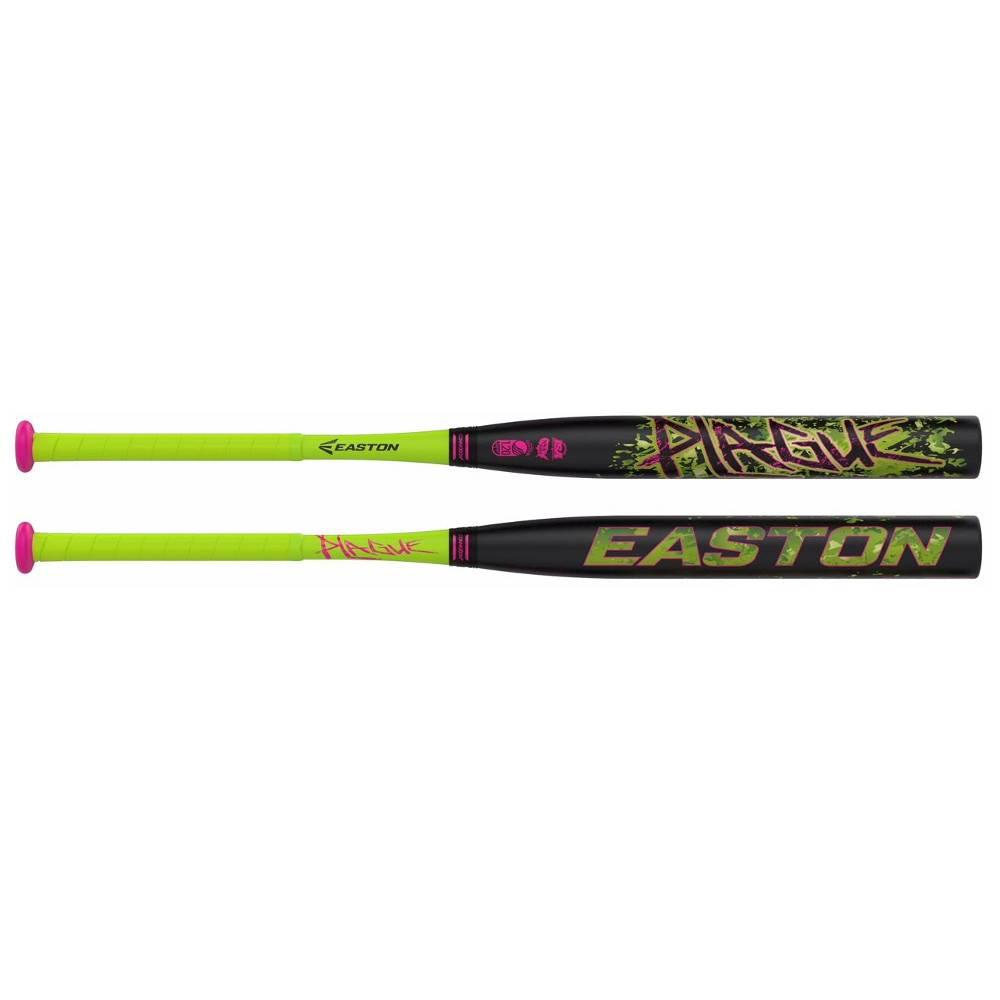 "EASTON SP19PL Plague Loaded 13.25"" Barrel Softball Bat"