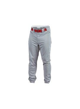 RAWLINGS Pantalons pour Hommes HRS31 avec Élastique