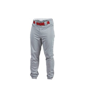 RAWLINGS Rawlings HRS31 Men's Pants