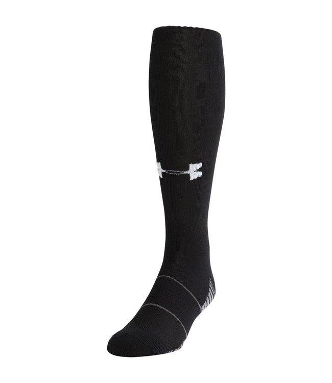 UNDER ARMOUR Team OTC Socks