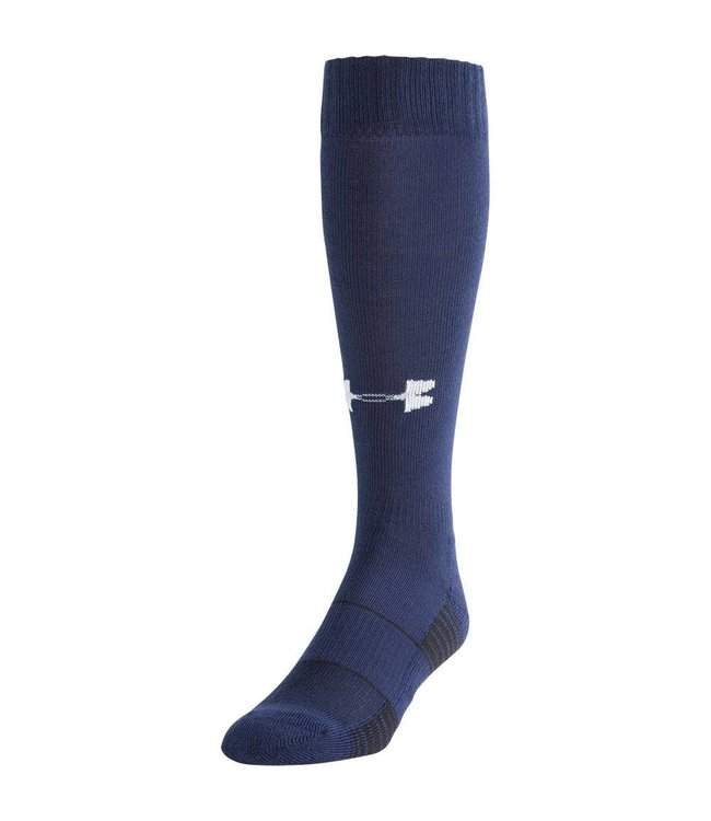 UNDER ARMOUR Team OTC Socks