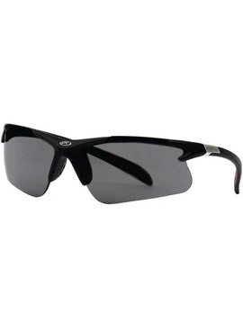 34c798f999 Baseball and Softball Sunglasses - Baseball Town