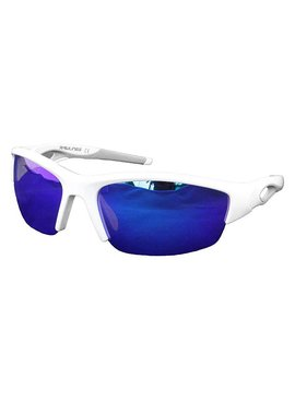 RAWLINGS R32 Sunglasses White/Blue