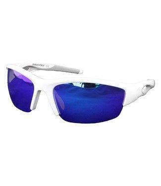 RAWLINGS R32 Sunglasses White/Blue