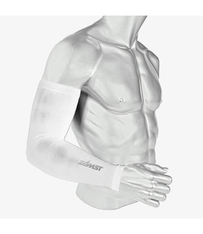 Zamst Arm Sleeve