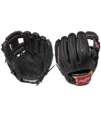 "RAWLINGS RGG314-2B Gold Glove 11.5"" Baseball Glove"