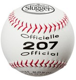 LOUISVILLE Balle de Softball 207 (UN)