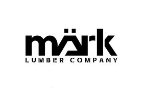 MARK LUMBER COMPANY
