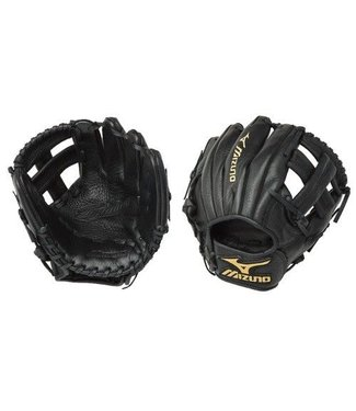 MIZUNO GXT2A Mizuno Training Glove 9''