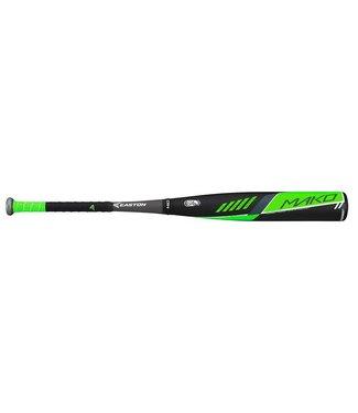 "EASTON Mako COMP SL16MK10B 2 3/4"" Baseball Bat (-10)"