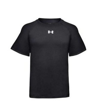 UNDER ARMOUR Tech Youth T-Shirt