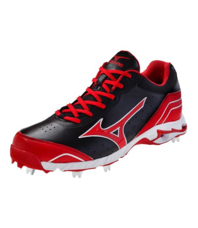 abde5aa2853 9 SPIKE ADVANCED CLASSIC 7 LOW - Baseball Town