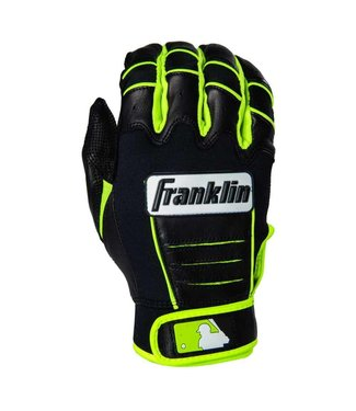 FRANKLIN SIGNATURE SERIES ORTIZ