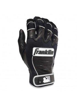 FRANKLIN CFX Pro Adult Batting Gloves