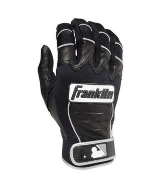 FRANKLIN CFX Pro Adult Batting Gloves