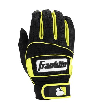 FRANKLIN NEO CLASSIC II YOUTH