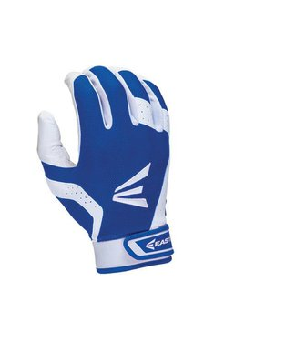 EASTON HF VRS II FASTPITCH WHITE/ROYAL