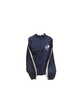 LOUISVILLE Baseball Quebec Official Umpire Jacket