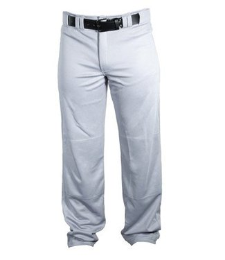 LOUISVILLE SLUGGER Players Boot-cut Pant