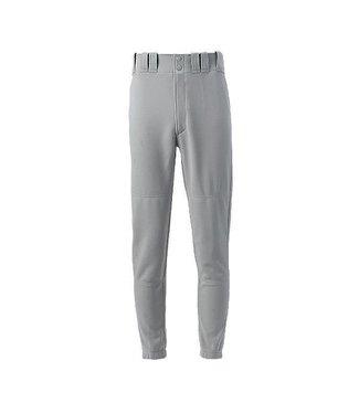MIZUNO Pantalons de Baseball Premier Player's