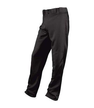 LOUISVILLE SLUGGER Loose Fit Pants