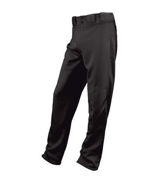 LOUISVILLE SLUGGER EXTRA LONG PANT