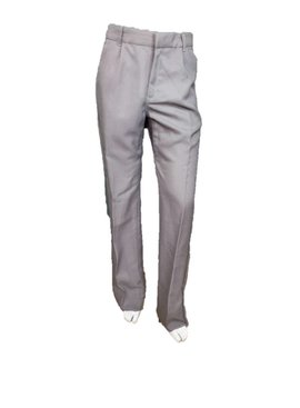 Baseball Town Base Umpire Pants