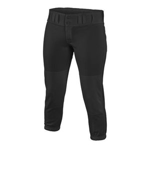EASTON GIRL'S PRO PANT