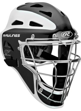 RAWLINGS Casque de Receveur Adulte Pro Preferred CHPRO