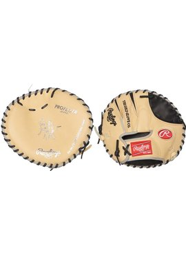 """RAWLINGS PROFL12TR Heart of the Hide 28"""" Training Glove"""