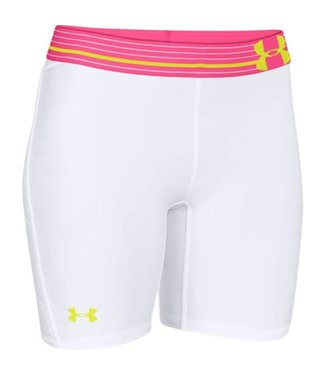 UNDER ARMOUR STRIKE ZONE WOMEN'S SLIDER