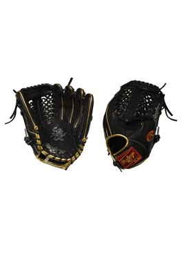 RAWLINGS Gant de Baseball PRONP5-4BM Heart of the Hide Marcus Stroman 11.75""