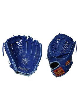 RAWLINGS Gant de Baseball PRO3015-4R Heart of the Hide Marcus Stroman 11.75""