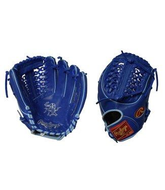"RAWLINGS PRO315-4R Heart of the Hide Marcus Stroman 11.75"" Baseball Glove"