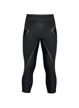 UNDER ARMOUR Men's Core 3/4 Legging